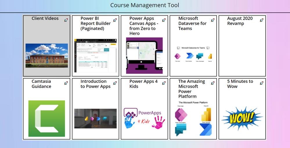CourseManagement.PNG