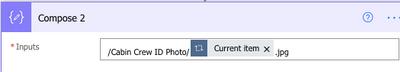 Screenshot 2021-05-18 at 09.01.53.png