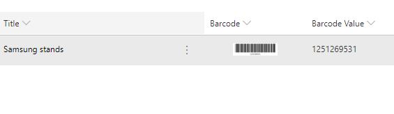 CaptureBarcode.PNG