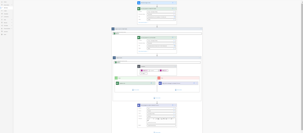 Powerautomate screenshot.png