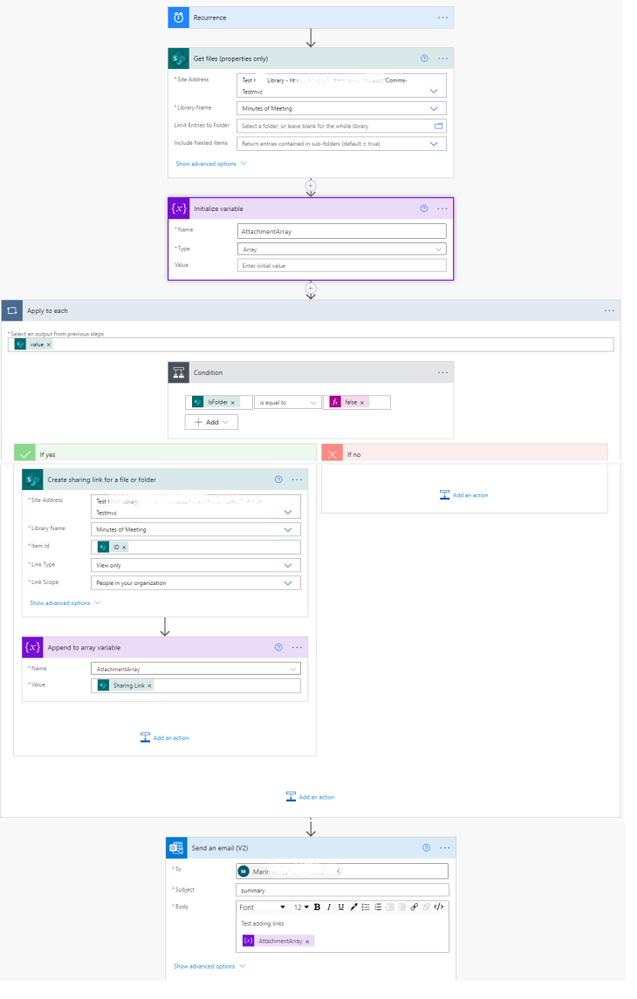 Screenshot - Link flow.png