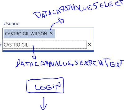 wilsoncastro_2-1622222878652.png