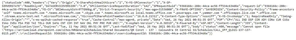 Screenshot 2021-05-31 073021.jpg