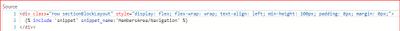 ConaxL_3-1623284014520.png