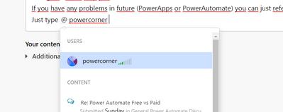 powercorner_0-1623578305709.png