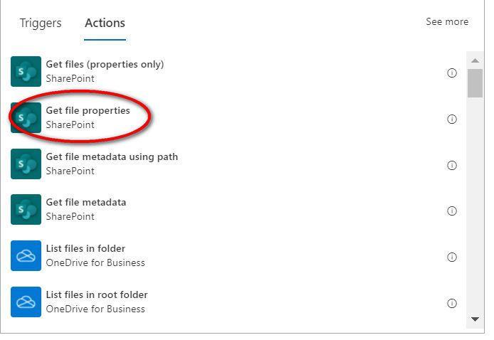 Get file properties 3.jpg