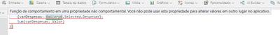 Pinguito_0-1623680823731.png