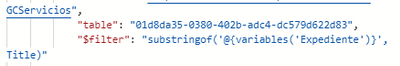 SILVIA-T_4-1623682180202.png