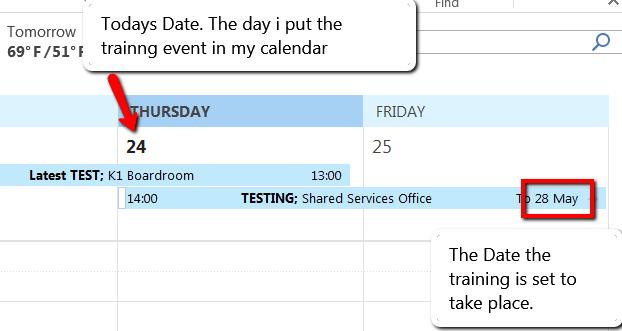 Training_error_outlook_calendar.png