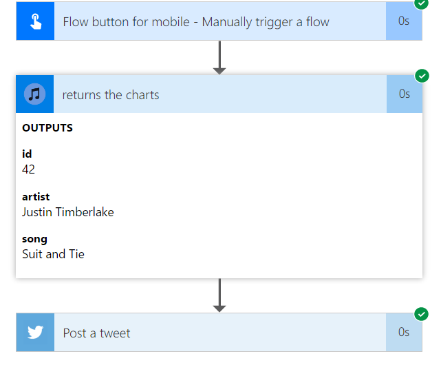 flow_custom_api_success.png