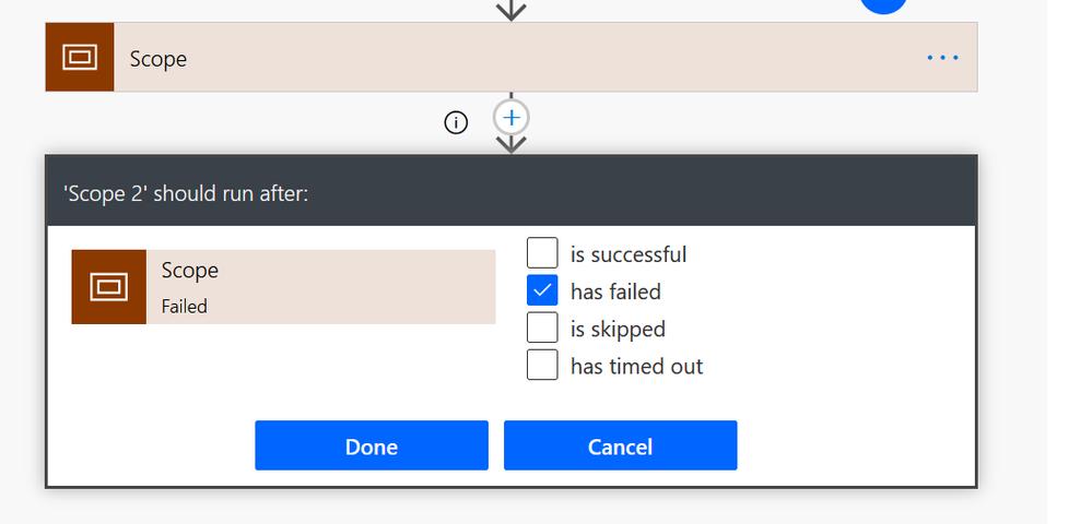 configurerunafter_failed.png