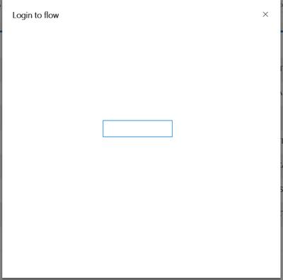 Outlook Flow Login.PNG