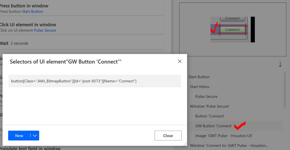 PAD - Pulse Press Button selector.PNG