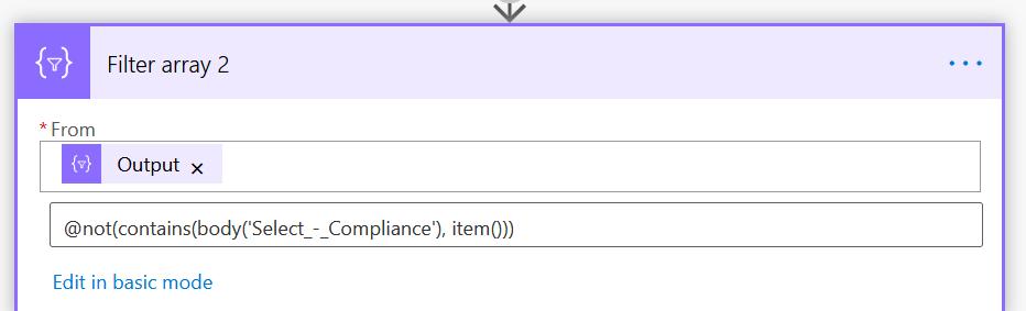 filterarray_example.png
