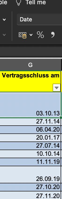Screenshot 2021-06-28 at 12.46.07.png