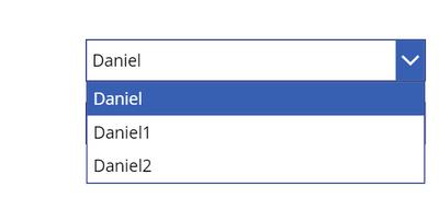 danielf1_0-1625211316063.png