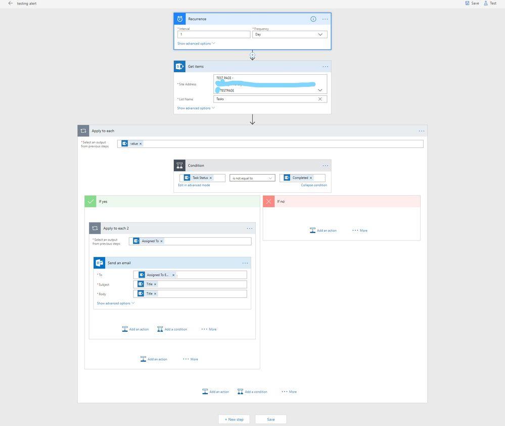 Inkedscreencapture-us-flow-microsoft-manage-environments-Default-170797d8-2df5-431b-99a1-c4f2160d543b-flows-1d9d313e-d91a-495c-8e44-957700eba8a2-2018-06-06-10_18_55_LI.jpg