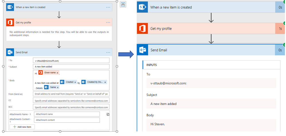 workflow -send email when new entry in SP List..PNG