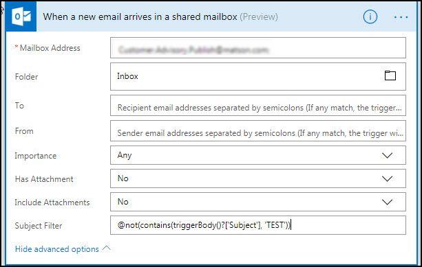 email arrives.jpg