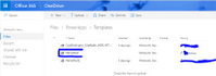 OneDriveShare3.PNG