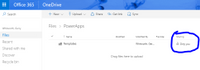 OneDriveShare2.PNG