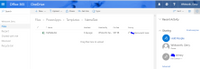 OneDriveShare4.PNG