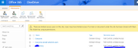 OneDriveShare6.PNG