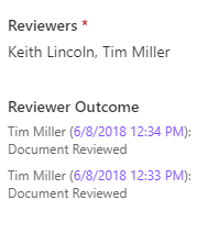 Review outcome.png