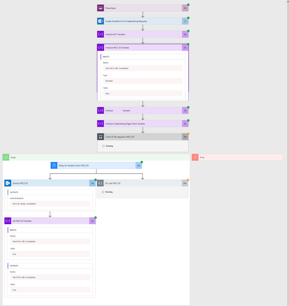 WorkFlow 3.PNG