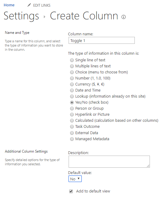 2 Create YesNo Toggle Columns.png