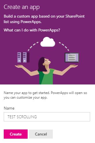 6 Name PowerApp.png