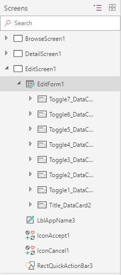7 Select EditForm1.png