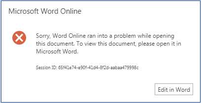 Unable to open file in Word Online.png