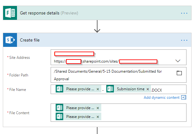 Create file in sharepoint.png