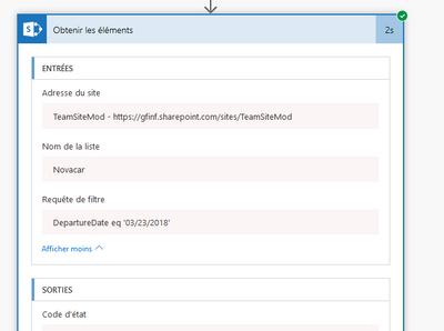 getelements_filter02.PNG
