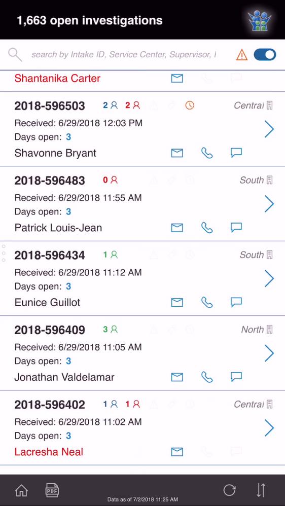 PowerApps-random_restart-4