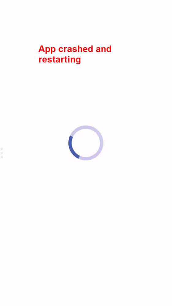 PowerApps-random_restart-5