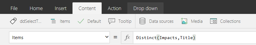 newdropdown.PNG