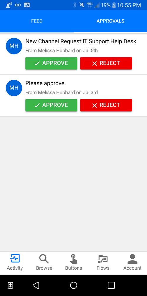flow mobile app.png