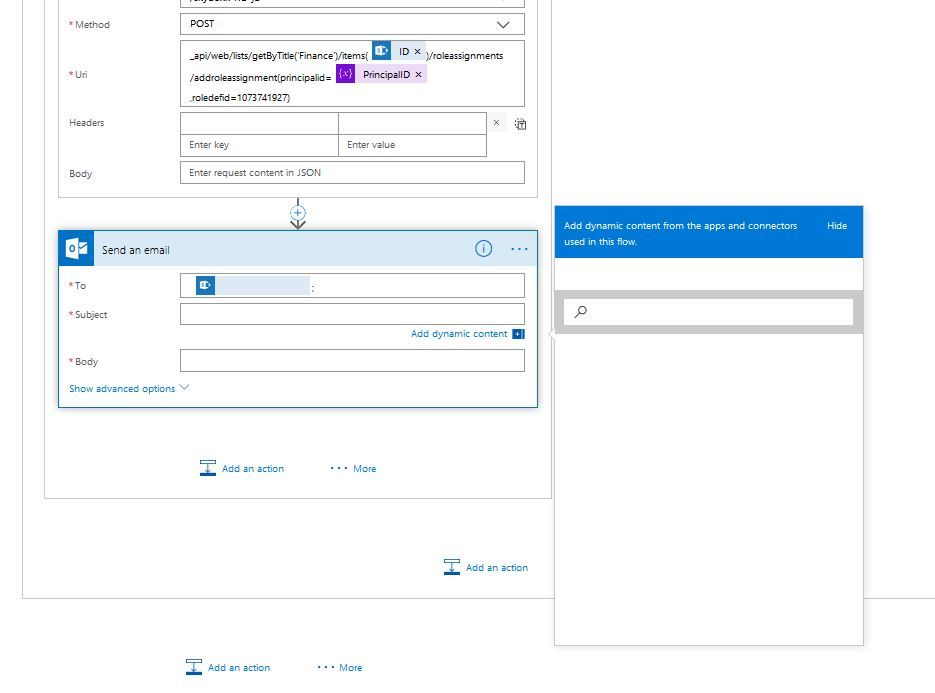 2018-07-09 14_29_15-Edit your flow _ Microsoft Flow.jpg