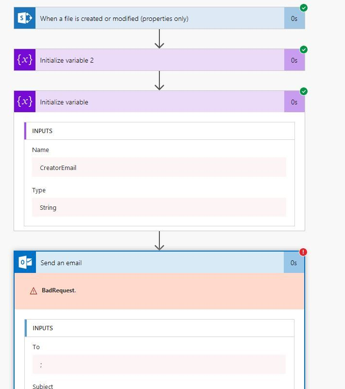 2018-07-09 14_59_24-Run History _ Microsoft Flow.jpg