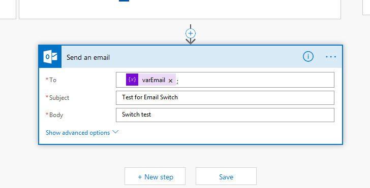 EmailVar2.jpg