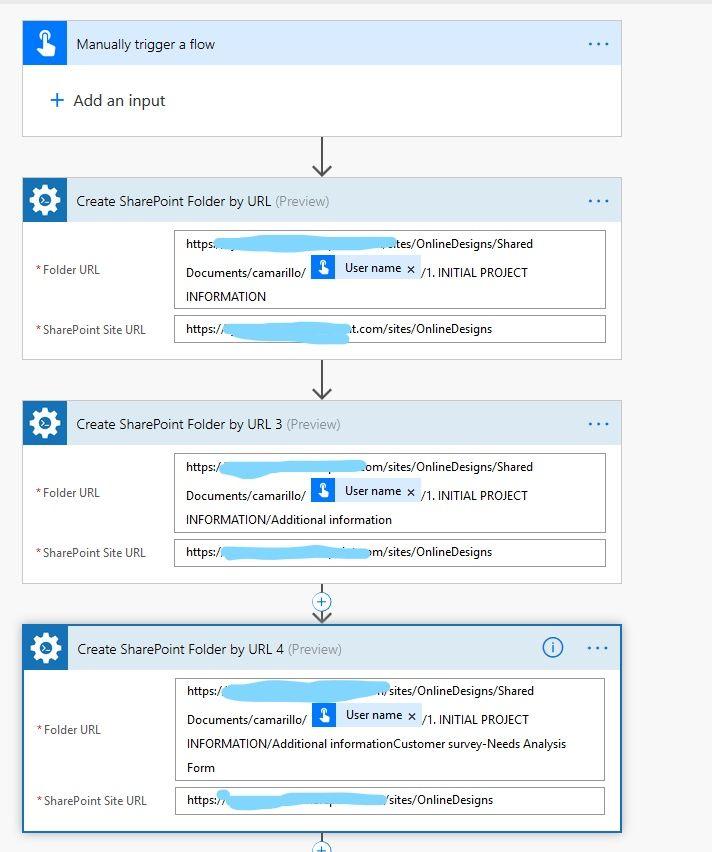 Folder flow 1_LI.jpg
