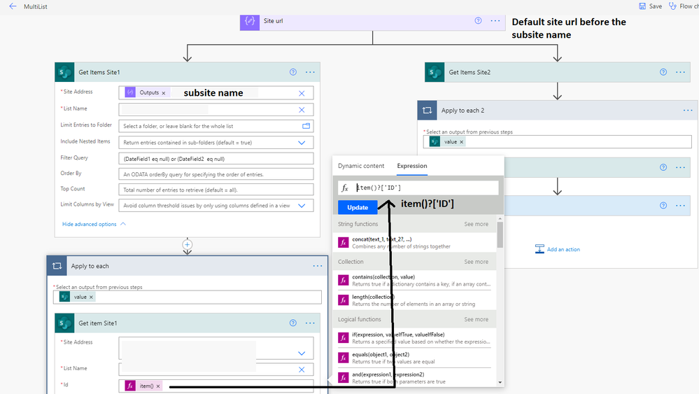 Flow Screen Shot MultiList with date field.png