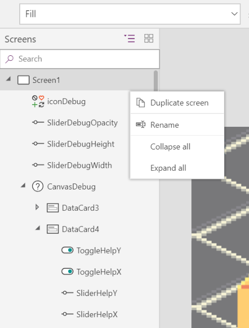 powerapps - expand collapse.png