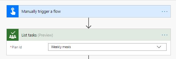 flow-foods-step-1.png