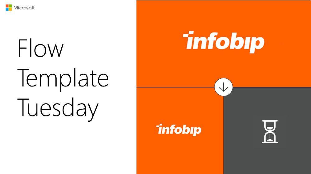 Template Tuesday InfoBip Phone Call.jpg