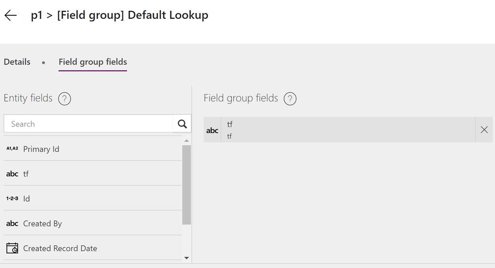 default_lookup_fg.png