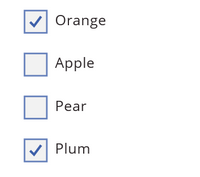 GalleryWithCheckboxes.PNG