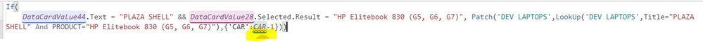 Coding Error.JPG